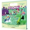 Shrinky Dinks Enchanted Kingdom Fun Pack