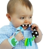 Loopy-Baby Rattle Holder