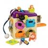 B Toys- Pet Vet