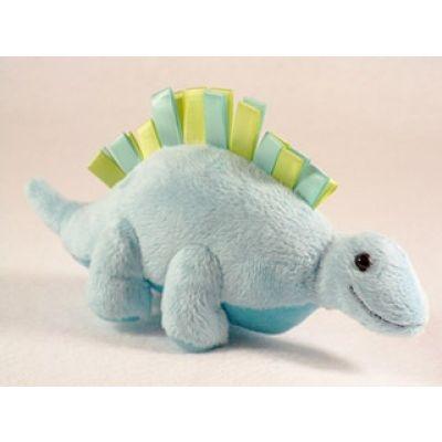 Tagasaurus® Interactive Plush Toy
