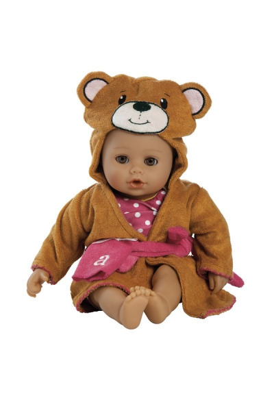 BathTime Babies by Charisma Brands, Inc.   Creative Child
