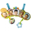 Baby-Ville Travel Toy