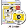 Classroom Photo Publisher
