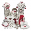 Baby Starters Sock Monkey Apparel and Accessories