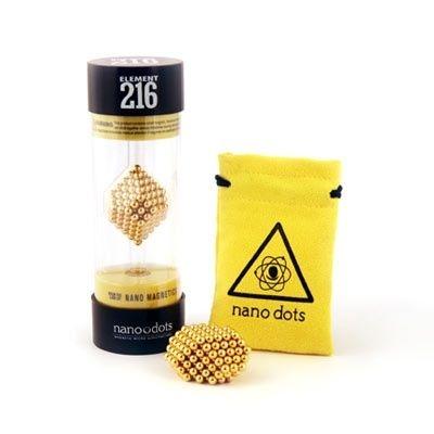 Nanodots-236 Magnet set