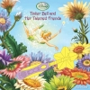 Tinker Bell and Her Talented Friends Book
