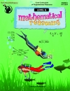 Mathematical Reasoning- Level G