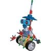 Micro-Bot Series™- Speedy™ Model