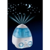 Starry Night Cool Moisture Humidifier