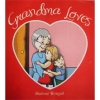 Grandma Loves